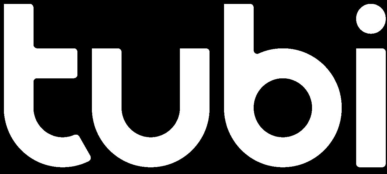 TubiTV Corporate