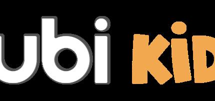 Tubi Kids Logo