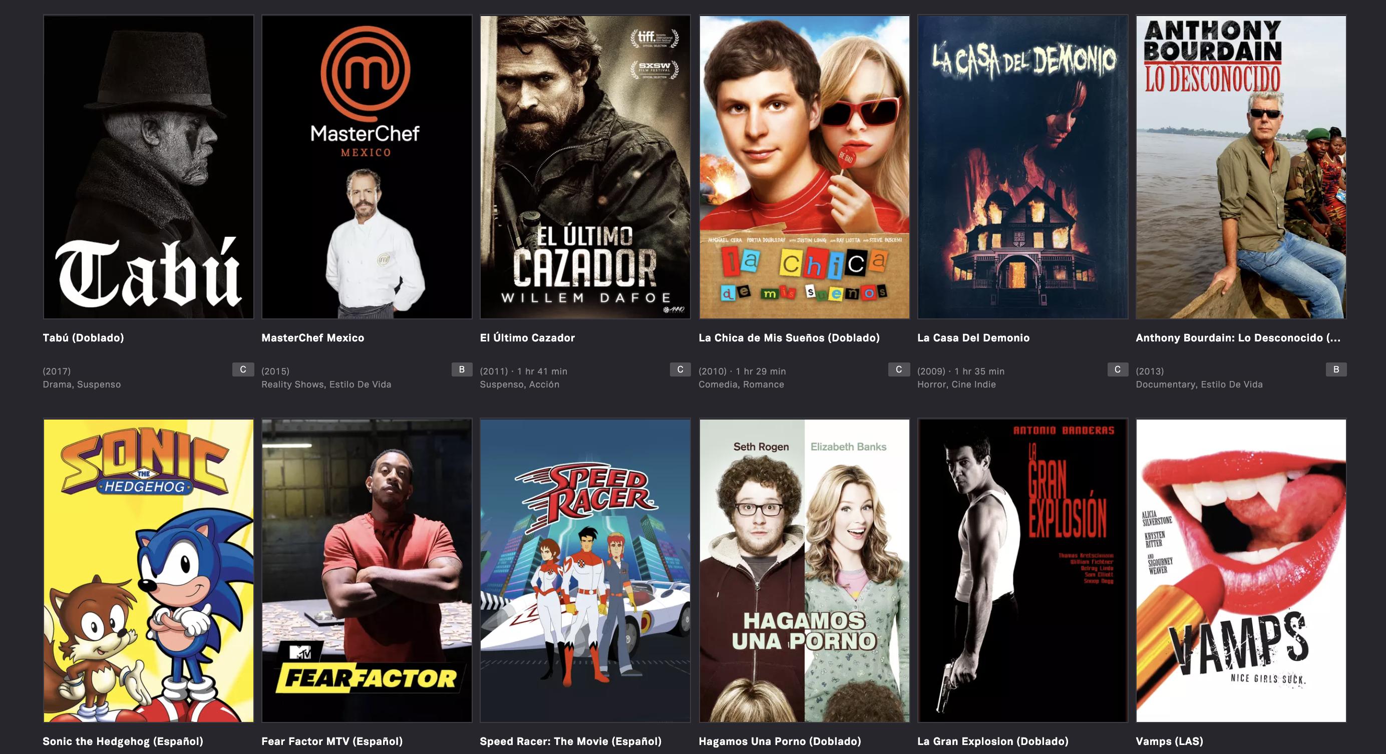 Screen Shot 2020 06 17 at 3.27.13 PM - Plataforma de streamings de filmes: conheça as melhores!