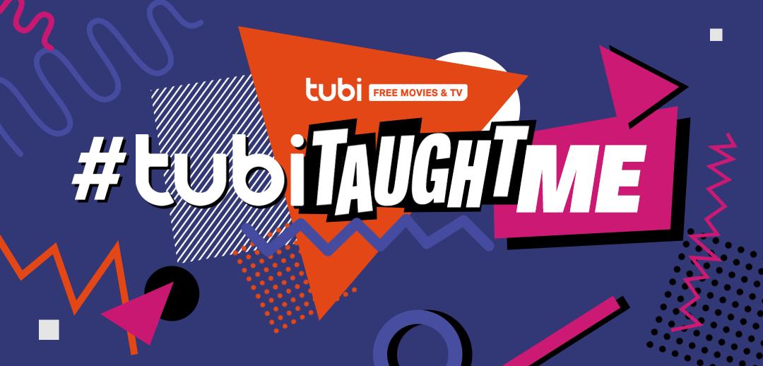 TUBI PARTNERS WITH TIKTOK IN FIRST-EVER LIVE LONG-FORM NOSTALGIA REUNIONON TIKTOK, ON WEDNESDAY, JUNE 30